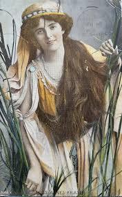 Agnes Fraser - Wikipedia