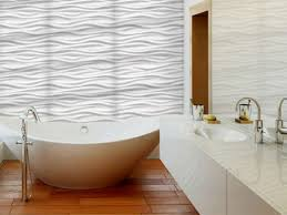 bathroom wall panels bwp001 14 bwp001