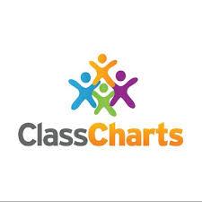 Class Charts Classcharts Twitter