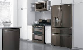 lg dishwasher black. lg offers a black stainless collection called diamond, that is essentially very dark grey, but shockingly beautiful and almost glass-like. lg dishwasher
