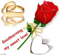 photo mone good morning love pixiz