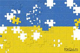 Юрий Григорук Украина продать всё не заплатить ни гривны ИА  Украина продать всё не заплатить ни гривны