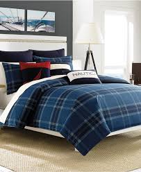 neiman marcus bedroom furniture. Full Size Of Bedding:awesome Horchow Bedding Neiman Marcus Furniture Coupon Chaise Leather Bedroom I