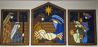 KS: Nativity scene patterns woodworking & NATIVITY SEWING PATTERNS   Browse Patterns Adamdwight.com