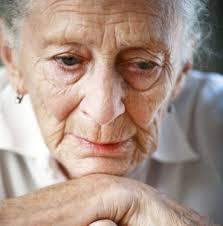 Resultado de imagen para el envejecimiento
