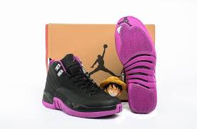 jordan shoes 2016 for girls. 2016 air jordan 12 gs \ shoes for girls u