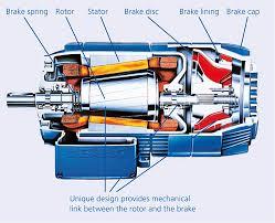 demag crane pendant wiring diagram wiring diagrams demag motor wiring diagrams car diagram
