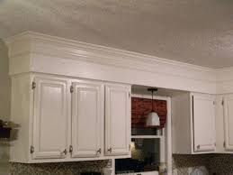 cabinet crown molding to ceiling how to convert kitchen cabinets to ceiling with crown moulding without