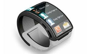 samsung watch. samsung galaxy gear smartwatch watch