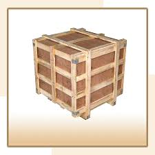 packing crate furniture. Over The Years, We Have Developed Sound Knowledge Of Packaging Material Requirements Different Customers, Hence Our Range Is Fabricated In A Manner Packing Crate Furniture