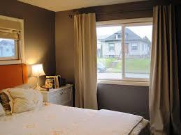 Best Window Treatment Patterns Ideas - Bedroom window treatments