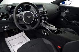 Kerbeck Aston Martin Kerbeckaston Twitter