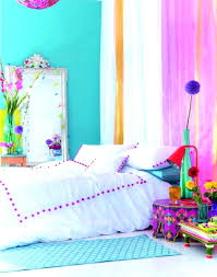 teen bedroom ideas teal and white. Teal Teen Bedroom Cool Ideas And White