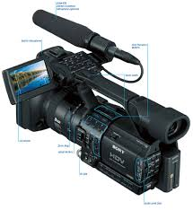 sony video camera price list 2013. see large image sony video camera price list 2013