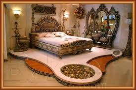 new style furniture design. Bed New Style VesmaEducationcom Furniture Design T