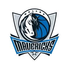 Dallas Mavericks Crunchbase