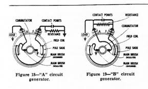 delco remy generator wiring diagram delco image delco remy series parallel switch wiring diagram delco auto on delco remy generator wiring diagram