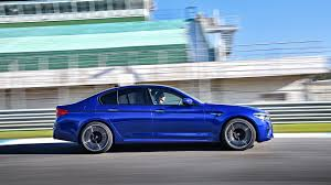 Coupe Series bmw m5 review : BMW M5 (2018) review by CAR Magazine