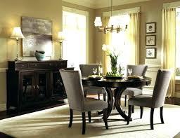 captivating round dining table decor kitchen table decor ideas round dining table decor ideas round kitchen