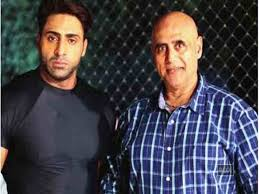 Varinder Ghuman Diet Chart Varinder The New Punjabi He Man Hindi Movie News Times