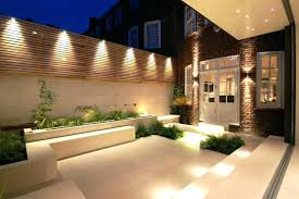 low voltage patio lights inspiring volt landscape lighting outside patio lights low voltage garden lights outdoor