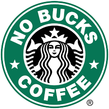 starbucks coffee logo png.  Logo Logo  Starbucks Coffee  Festisitefake Logologo Dtourn And Png N
