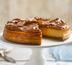 cheesecake recipe. Contemporary Recipe Salted Caramel Cheesecake On Cheesecake Recipe