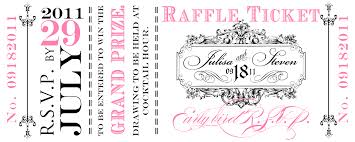 raffle sign template raffle sign template happy now tk