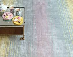 pastel area rugs pastel striped area rugs rug designs pastel fl area rugs pastel area rugs