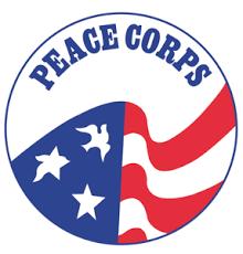 Peace Corps Timor Leste