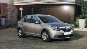 2018 renault logan. fine renault mahindra renault logan price release date specs and concept inside 2018 i