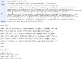 the lanre olusola blog essay creator essay creator jpg