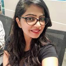 Geetha Natarajan (@Geethan673) | Twitter