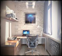cute simple home office ideas. Interesting Simple Awesome Aa Comfortable Quiet Beautiful Room Chairs Table Furniture Best Cute  Simple Home Office Ideas Neat Interior Images Small Business Blue Design Modern  Intended E