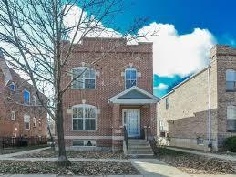 4936 W Florissant Ave, Saint Louis, MO 63115 | Zillow