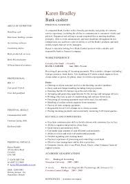 60 Awesome Office Boy Resume Format Sample Template Free
