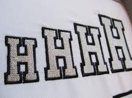 Sorority Letter Designs Sorority Letter Shirt Greek Letter Shirt Double Back Greek
