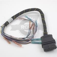 sam snow plow controller wiring diagram images plow light plow harness repair kit western plow 11 pin harness repair kit snow