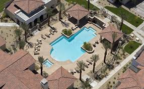commercial swimming pool design. Apartment Pools Can Be A Very Complex Build, Omni Is An Expert Builder For This Type Of Job Commercial Swimming Pool Design S