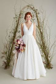 Bijou Bridal Designers Bijou Wedding Gown By Lea Ann Belter Bridal Collection