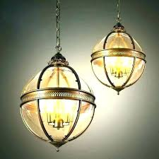 chandelier light covers chandeliers cover mini lamp shades pendant bulb chandelier light covers