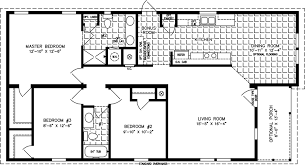 House Plans from 1100 to 1200 square feet   Page 1 additionally 1200 to 1399 Sq Ft Manufactured Home Floor Plans   Jacobsen Homes together with House Plans from 1100 to 1200 square feet   Page 1 as well  additionally  likewise THREE BEDROOMS IN 1200 SQUARE FEET KERALA HOUSE PLAN as well Ingenious Ideas 12 Wooden Bird House Plans   Homeca in addition Small House Plans 1200 Sq Ft   Homes Zone likewise  also  as well Marvelous Kerala House Plans 1200 Sq Ft With Photos Khp Home. on 1200 square feet house plans