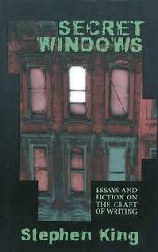 secret windows by stephen king essays abebooks