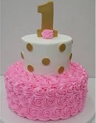 Birthday First Fleckensteins Bakery Mokena Illinois Serving The