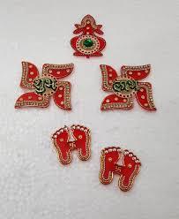 Laxmi Pagla Designs 832 Best Rangoli Designs Images In 2019 Rangoli Designs