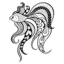 Small Picture The 25 best Adult coloring pages ideas on Pinterest Colour book
