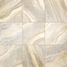 bathroom floor tiles free samples interior home design