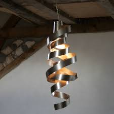 stainless steel lighting fixtures. Hanglampen Design. Design En Moderne Lampen Boven De Eettafel, In Een Hal, Stainless Steel Lighting Fixtures I