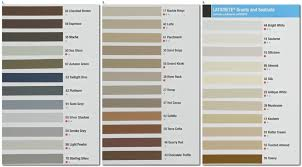 Grout Chart Laticrete Grout Colour Chart Tile Grout Online
