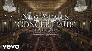 Riccardo Muti, <b>Wiener Philharmoniker</b> - <b>New</b> Year's Concert 2018 ...